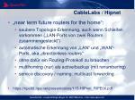 cablelabs hipnet