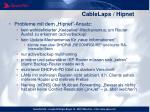 cablelaps hipnet