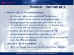 homenet multihomed 3