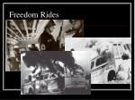 freedom rides1