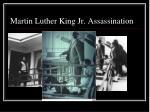 martin luther king jr assassination1