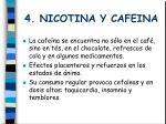 4 nicotina y cafeina1