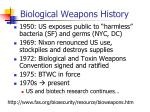 biological weapons history1