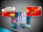 evolucion economica de china9