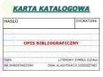 karta katalogowa1