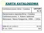 karta katalogowa2