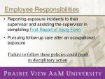 employee responsibilities1