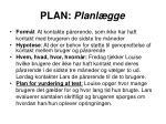 plan planl gge