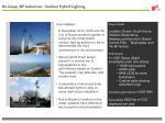 bn group bip industries outdoor hybrid lighting