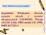 slide34