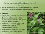 persicaria orientalis l spach rdesno v chodn