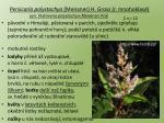 persicaria polystachya meissner h gross r mnohoklas