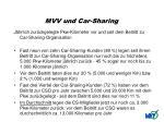 mvv und car sharing3