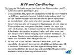 mvv und car sharing5