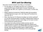 mvv und car sharing6