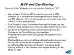 mvv und car sharing7