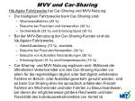 mvv und car sharing8