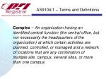 as9104 1 terms and definitions6