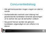 concurrentiedialoog1