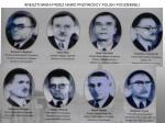 aresztowani przez nkwd przyw dcy polski podziemnej