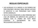 reglas especiales2