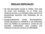 reglas especiales3