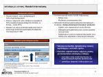 informacje o rynku handel internetowy