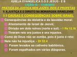 igreja evang lica s o s jesus e b li o 16 17 06 2013 pr tica da justi a nos ju zes reis e profetas10