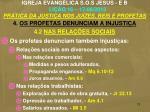 igreja evang lica s o s jesus e b li o 16 17 06 2013 pr tica da justi a nos ju zes reis e profetas12