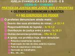 igreja evang lica s o s jesus e b li o 16 17 06 2013 pr tica da justi a nos ju zes reis e profetas13