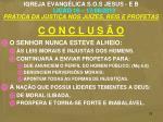 igreja evang lica s o s jesus e b li o 16 17 06 2013 pr tica da justi a nos ju zes reis e profetas14