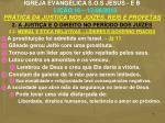 igreja evang lica s o s jesus e b li o 16 17 06 2013 pr tica da justi a nos ju zes reis e profetas6