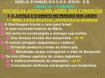 igreja evang lica s o s jesus e b li o 16 17 06 2013 pr tica da justi a nos ju zes reis e profetas7