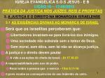 igreja evang lica s o s jesus e b li o 16 17 06 2013 pr tica da justi a nos ju zes reis e profetas8