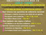 igreja evang lica s o s jesus e b li o 16 17 06 2013 pr tica da justi a nos ju zes reis e profetas9