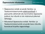 ppeasutuste n ustamine3