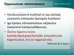 ppeasutuste v lishindamine10