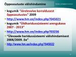 ppeasutuste v lishindamine3