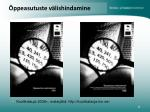 ppeasutuste v lishindamine5