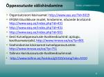 ppeasutuste v lishindamine6