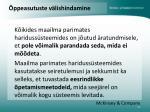 ppeasutuste v lishindamine9