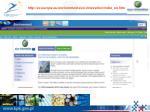 http ec europa eu environment eco innovation index en htm