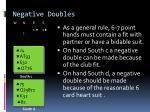 negative doubles3