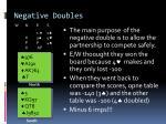 negative doubles4