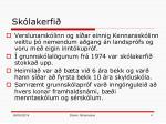 sk lakerfi2