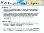 c l evropsk zemn spolupr ce3