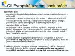 c l evropsk zemn spolupr ce5