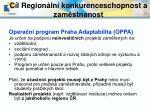 c l region ln konkurenceschopnost a zam stnanost2
