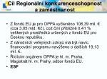 c l region ln konkurenceschopnost a zam stnanost3