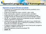 opera n programy c l konvergence4
